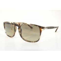 PERSOL 3059-S 1124/71
