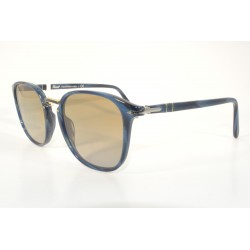 PERSOL  3186-S  1111/96