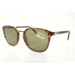 PERSOL  3186-S  24/31