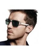 Bay güneş gözlüğü , optik gözlükler. İNDİRİMLİ,KAMPANYALI GÜNEŞ GÖZLÜKLERİ