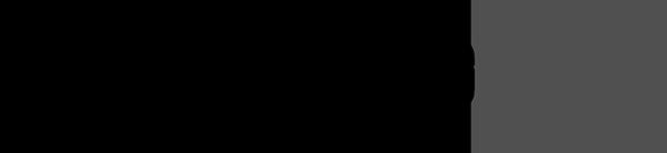 KREUZBERGKİNDER