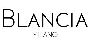 BLANCIA MILANO